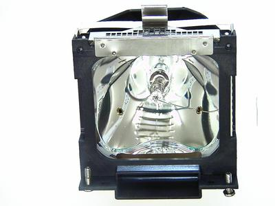 sanyo replacement projector lamp 610 303 5826. Black Bedroom Furniture Sets. Home Design Ideas