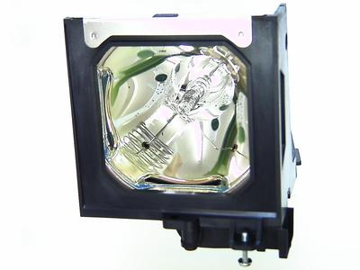 sanyo replacement projector lamp 610 305 5602. Black Bedroom Furniture Sets. Home Design Ideas