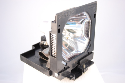 sanyo replacement projector lamp 610 309 3802. Black Bedroom Furniture Sets. Home Design Ideas