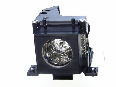 sanyo replacement projector lamp 610 330 4564. Black Bedroom Furniture Sets. Home Design Ideas