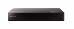 Sony Blu-Ray Player - BDP-S1700