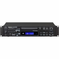 Tascam SD / USB / CD Player - CD-200SB