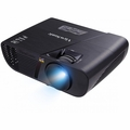 Viewsonic PJD5255 DLP Projector