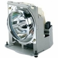 Viewsonic PRO8520HD, Pro8600 Projector Replacement Lamp - RLC-076