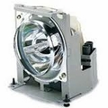 Viewsonic PJD6345, PJD6344W Projector Replacement Lamp - RLC-084