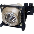 Vivitek D6000, D6010, D6500, D6510, DW6035, DX6535 Replacement Projector Lamp - 581110818-S
