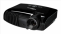 Optoma W401 DLP Projector