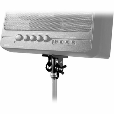 Yamaha Bms10a Microphone Stand Adapter