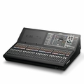 Yamaha QL5 Compact and Affordable 32 Channel Digital Mixing Console