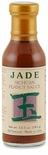 Jade Asian Sauces
