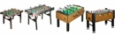 Family and Kids Foosball Tables