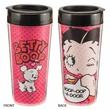 Betty Boop Kitchen and Glassware