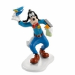Dept. 56 Disney Village Goofy For Gas