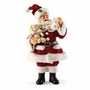 Dept. 56 Possible Dreams Santa Baby's 1st Christmas