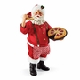 Dept. 56 Possible Dreams Santa Christmas Combo