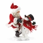 Dept. 56 Possible Dreams Santa Friendship