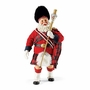 Dept. 56 Possible Dreams Santa Scottish Pageantry