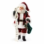 Dept. 56 Possible Dreams Santa Sweets and Treats