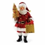 Dept. 56 Possible Dreams Santa The Gold Standard