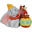 Disney Dumbo & Timothy Salt and Pepper Shakers