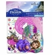 Disney Frozen 48 Piece Favor Pack for 8