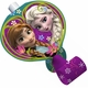 Disney Frozen Party Blow Outs 8 Pack