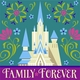 Disney Frozen Party Dessert Napkins 16 Pack
