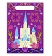 Disney Frozen Party Favor Bags 8 Pack
