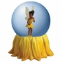 Disney Life According to Tinker Bell Iridessa Mini Waterglobe