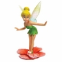 Disney Life According to Tinker Bell Mini Figurine