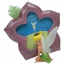 Disney Life According to Tinker Bell Pixie Pretty Photo Frame