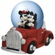 Disney Mickey, Minnie and Friends Figurines and More