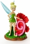 Disney Tinker Bell Birthday Age 9