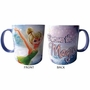 Disney Tinker Bell Discover the Magic 14oz Mug
