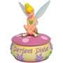 Disney Tinker Bell Perfect Pixie Trinket Box