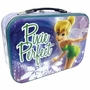 Disney Tinker Bell Pixie Perfect Tin Tote