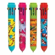 Dr. Seuss 10 Color Pen 12 Pack