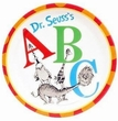 Dr. Seuss ABC Party Supplies