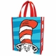Dr. Seuss Cat in the Hat Small Shopper Tote