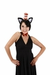 Dr. Seuss Cat in the Hat Teen Accessory Kit