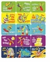 Dr. Seuss Happy Birthday Success Stickers