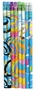 Dr. Seuss Oh, The Places You'll Go Pencils 72 Pack