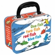 Dr. Seuss One Fish Two Fish Collection