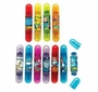 Dr. Seuss Scented Mini Stampers 48 Pack