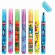 Dr Seuss Stick Highlighter 50 Pack