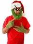 Dr. Seuss The Grinch Gloves 50% OFF COUPON