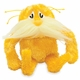 Dr. Seuss The Lorax Plush 5""