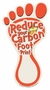 Dr. Seuss The Lorax Project Carbon Foot Print Cut Outs 36 Pack