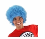 Dr. Seuss Thing 1 or Thing 2 Adult Wig