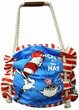 Dr. Seuss Tote Bags, Diaper Bags and More